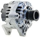 Alternator BBB Industries 11098 Reman fits 04-06 BMW X5 3.0L-L6
