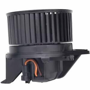 Bapmic-Gelasemotor-Blower-Motor-Heater-Blower-Fan-for-Mini-R55-R56-R57-R60-R61
