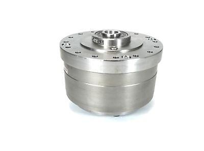 Kuka Sumitomo Cyclo Getriebe F2cs-t355-119