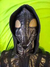Star Wars marc ecko DARTH VADER mask large hoodie cut sew maul black l top