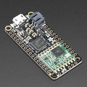 Adafruit-Feather-M0-con-rfm95-lora-funk-900MHz-compatibile-con-Arduino-3178