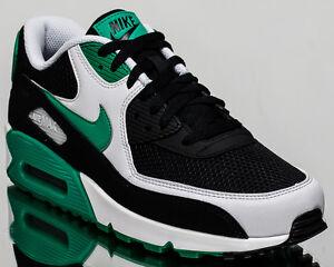 air max 90 essential verde