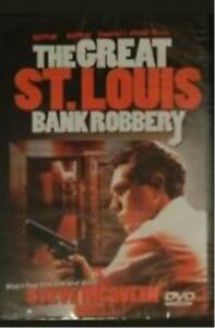 The-Great-St-Louis-Bank-Robbery-DVD