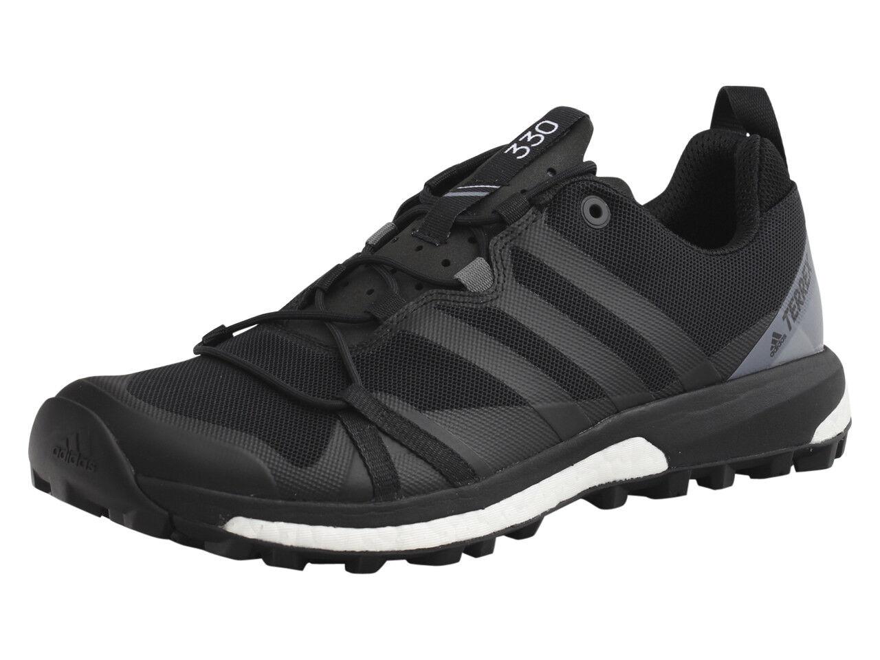 Adidas Terrex-Agravic Tutti i Terreni Trail Running schuhe da Tennis