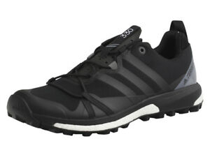 Adidas Trail Terrex agravic Running Zapatillas Terreno rrgSRq