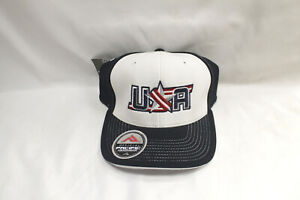451ffa01d7e3d Image is loading Brand-New-Pacific-Headwear-Adult-M2-Performance-Flexfit-