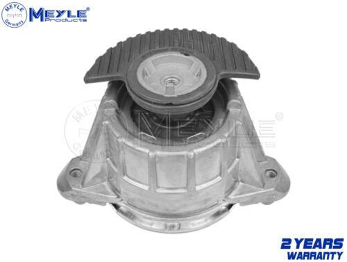 Pour mercedes avant gauche moteur droit fixations mount montage meyle 2042404217