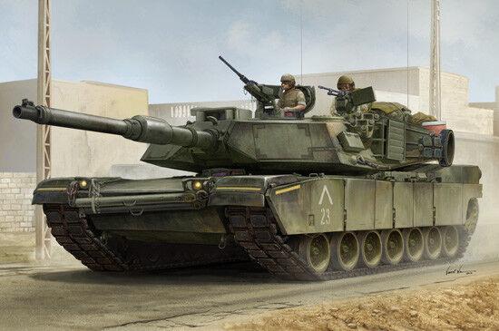 Estados Unidos m1a1 a Abrams, 2005 - guante N úmero 1   16 n - 00926
