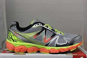 new balance running uomo 880