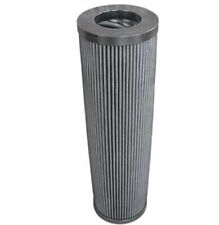 Hydac 2060779 Hydraulic Filter Element Nos