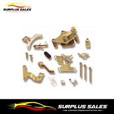 Holley 45-225 Choke Kit Manual Choke Holley 2300 4150 4160 Models Kit