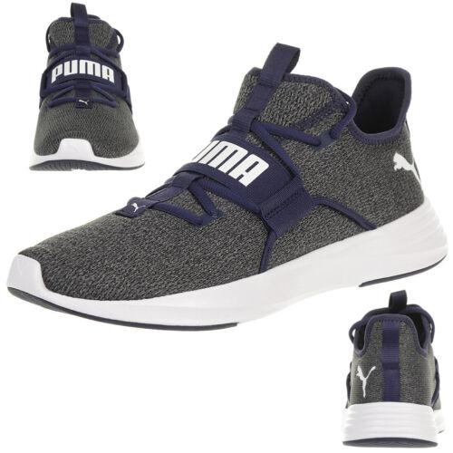 02 Pour Homme Xt Chaussures Puma 192355 Persist Fitness De Jogging qaWUC