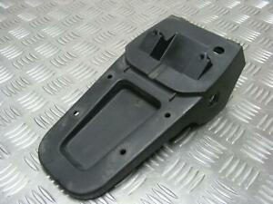 BMW-R1150GS-R1150-GS-ABS-2001-Rear-Number-Plate-Holder-Panel-596