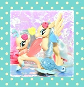 My-Little-Pony-MLP-Brushable-G4-Princess-Skystar-Hippogrif-amp-Seapony-Mermaid