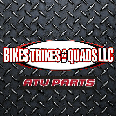 Bikes Trikes and Quads LLC