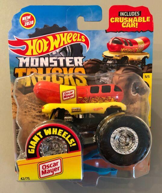 Monster.Trucks.2021