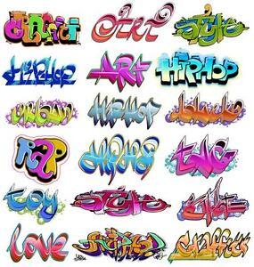 NSWGR-australian-grafiti-Stickers