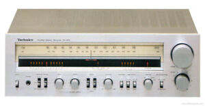 12-8v-LED-AXIAL-LAMP-SA-202-SA-303-SA-404-SA-505-AM-FM-STEREO-RECEIVER-Technics