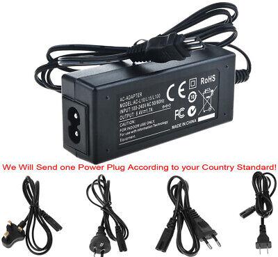Fuente de alimentación para Sony handycam dcr-pc101e