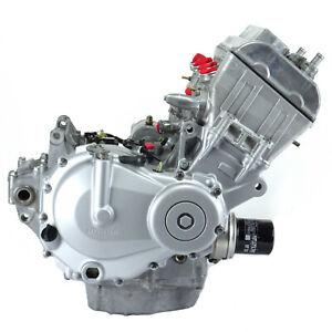 Motore-completo-di-tutte-le-sue-parti-Honda-CBR-600-F4i-anno-2001-2010