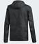 Adidas-Men-039-s-Running-Jacket-Response-Wind-Jacket-Carbon-3M-CY5738-Size-M-L-XL thumbnail 3