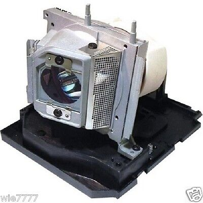 IET Lamps for Christie DWU775 Projector Lamp Replacement Assembly with Genuine Original OEM Osram PVIP Bulb Inside