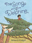 The Song of Delphine by Kenneth Kraegel (Hardback, 2015)