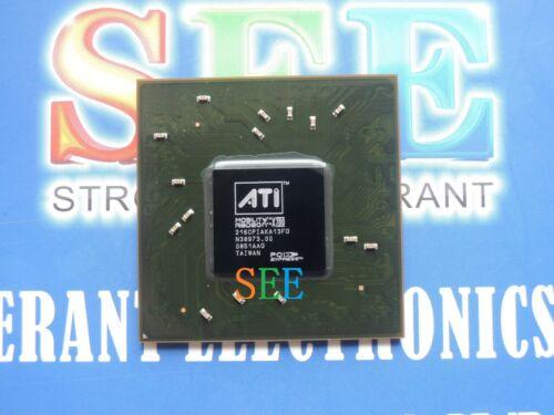 Brand New 216CPIAKA13FG X700 BGA IC Chipset DC:2008+ with pb free balls