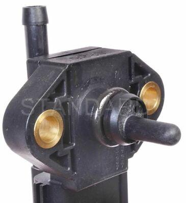 Standard Motor Products FPS5 Fuel Injection Pressure Sensor
