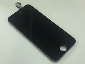 Black-LCD-Display-Touch-Screen-Digitizer-Assembly-Replacement-for-iPhone-5S-OEM