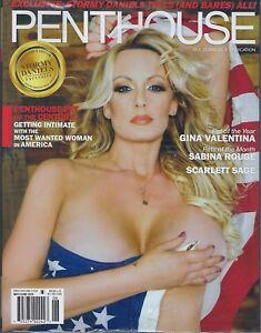 Penthouse-Magazine-June-2018-Gina-Valentina-amp-Stormy-Daniels
