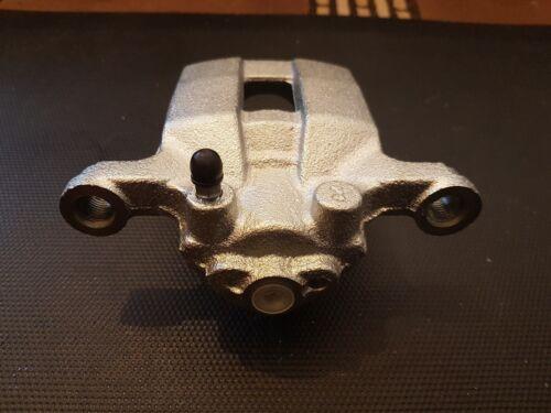 FOR NISSAN XTRAIL X TRAIL T31 07-14 REAR BRAKE CALIPER RIGHT DRIVER SIDE OFFSIDE