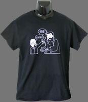 HODOR /Breaking Bad T Tee Shirt Top Mens & Ladies Funny Game Of Thrones Inspired
