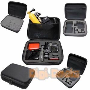 Shockproof-Protective-Travel-Case-Bag-For-GoPro-Hero-2-3-3-4-Hero-5-Accessories