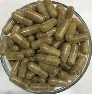 Green-Tea-Extract-90-Polyphenols-50-EGCG-Pure-Green-Tea-Extract-Capsules