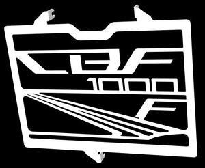 Honda cbf1000 review uk dating 3