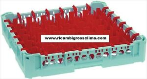 Cestelli Bicchieri (500x500 Mm) Magasin En Ligne