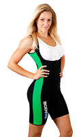 Body Suit Full Body Shaper Ultra Sweat Gym Fitness Thermal Body Suit 13833
