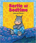 Bertie at Bedtime by Marcus Pfister (Paperback, 2010)