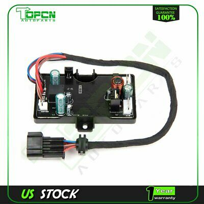 Stylishbuy 12V//24V 5KW 3KW 8KW LCD Control Board Diesel Air Heater Motherboard for Car Trunk
