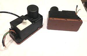 1993 94 95 96 97 1998 vw jetta golf door locking pump. Black Bedroom Furniture Sets. Home Design Ideas