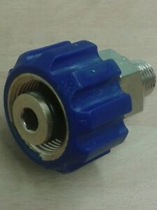 Pressure-washer-coupling-22mm-with-15mm-centre-lavor