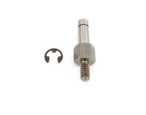 OEM Throttle Control Shaft for Wisconsin Motors TC527S1 BW2344