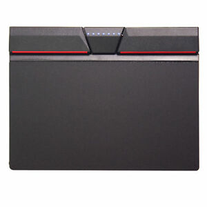 Lenovo ThinkPad E450c ALPS Touchpad Driver for PC