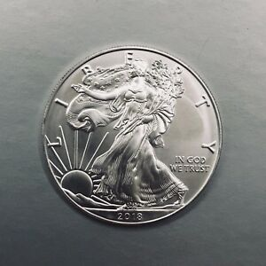 1-oz-US-American-silver-Silber-EAGLE-2018-USA-Feinsilbermunze-One-Dollar-Liberty