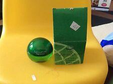 Rare New Yves Rocher CAP NATURE PAMPLEMOUSSE Eau de Toilette 50ml 1.6fl.oz 1.7oz