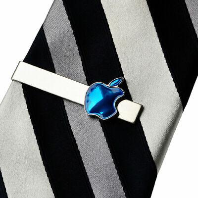 Floss Tie Clip