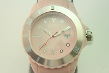 gooix Uhr GX06001170 Damenuhr Datum Silikonband Miyota Werk UVP 49€  nur 16,90€