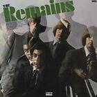 The Remains by Barry & the Remains/The Remains (Vinyl, Dec-2008, Sundazed)