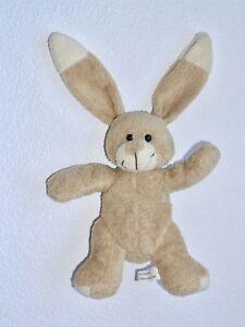 Spielzeug Inspirion Häschen Hase Bunny Rabbit Kaninchen Braun Beige Plüschtier In Plüsch Profitieren Sie Klein Baby